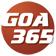 Goa365