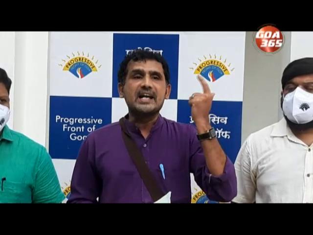 The controversy over Bhumiputra escalates