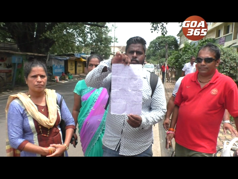 No relief for 180 jobseekers cheated of Rs 1 cr