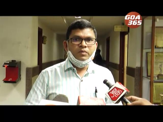 Sugar Factory: Sanguem MLA, farmers meet CM over factory restart