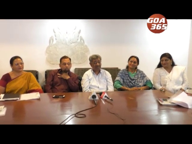 AGGRUSA to host conference on Spirituality