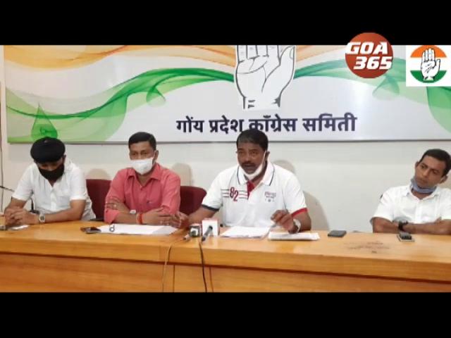 Announce relief on power bills after next cabinet meeting: Congress
