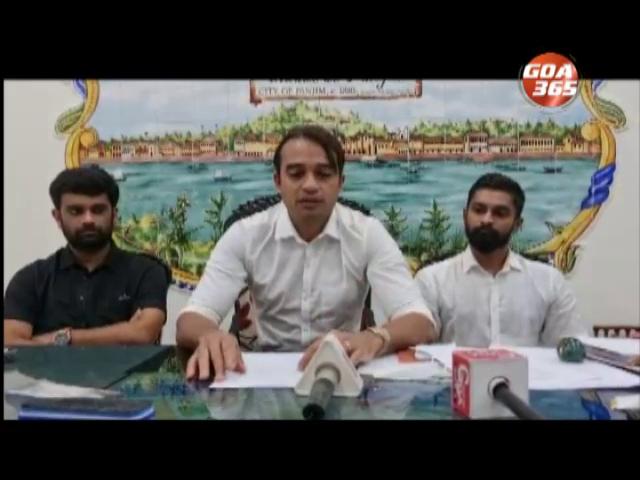 Ashtami fair from Tuesday; Strict enforcement of SOP during visarjan: Mayor