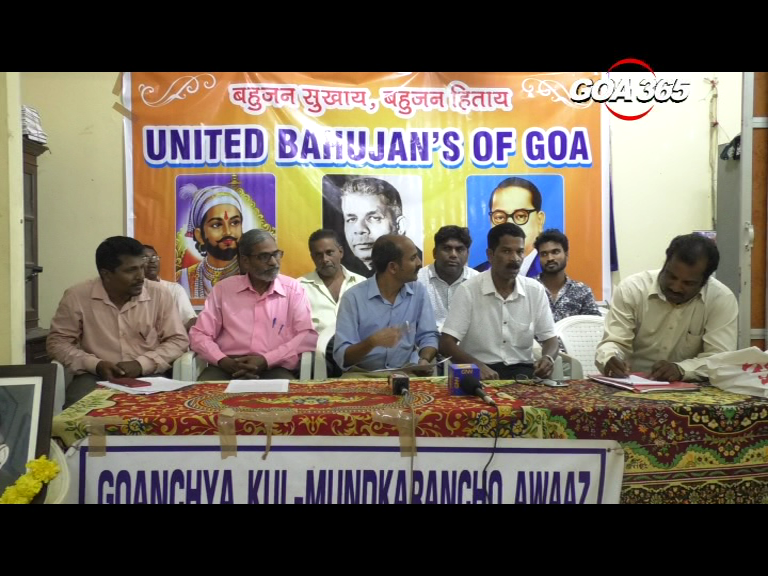 Bahujan Samaj rejects proposed  introduction of TDR