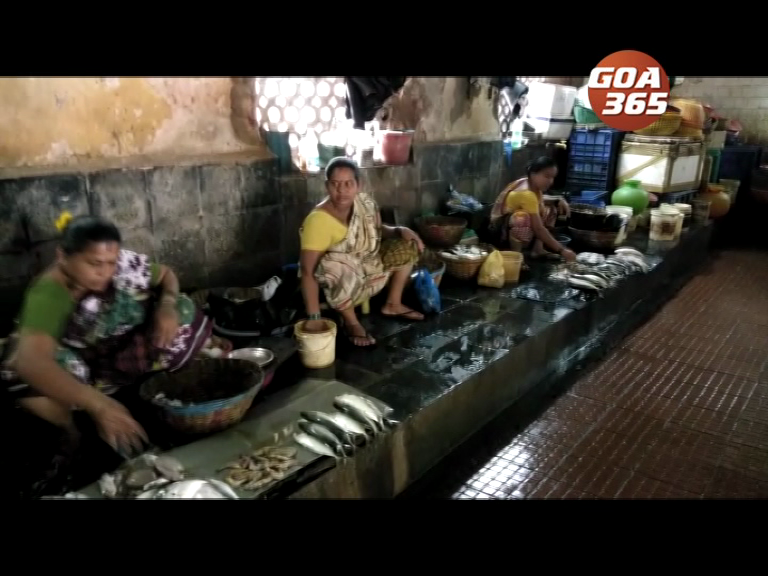Reduction in fishing ban bad: Ramponkar association