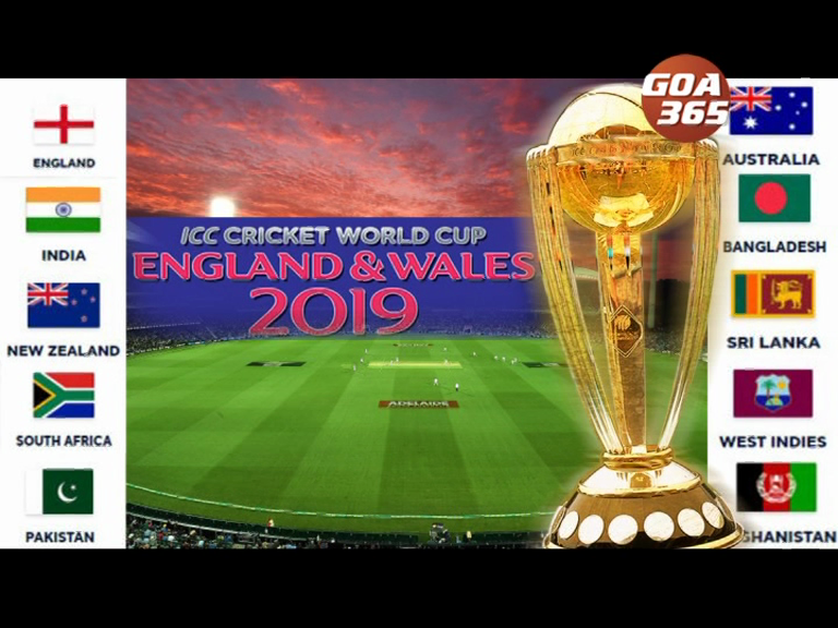 World Cup: Fever sweeping the cricketing world as tournament kicks off