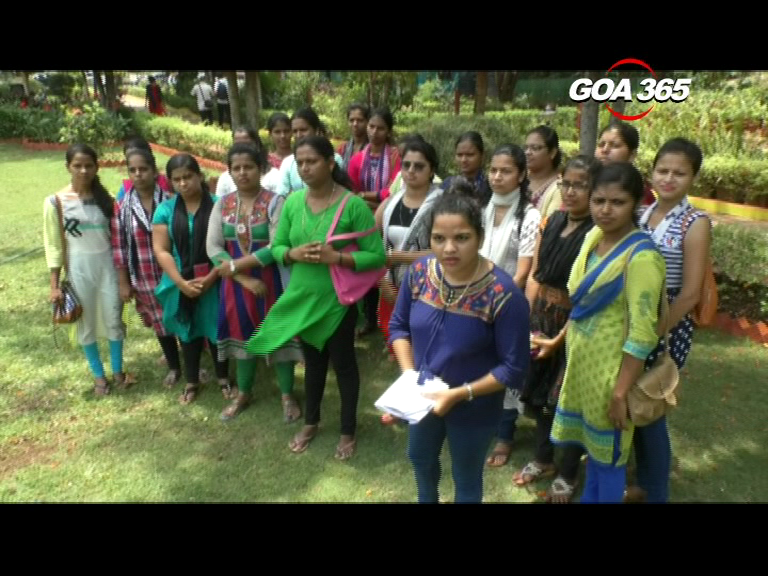 DEd students decry Govt's 'silent' policy over recruitment