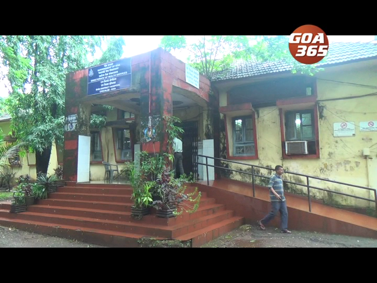 Dengue on rise in Chicalim, but no testing kits at Cottage Hospital