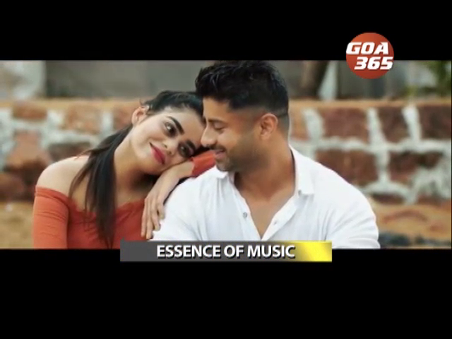 Essence of Music - EP 9