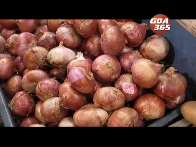 Fair price shops to give cheap onion amid skyrocketing prices: CM