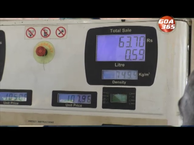 Fuel hikes: Not just people but even pump owners upset