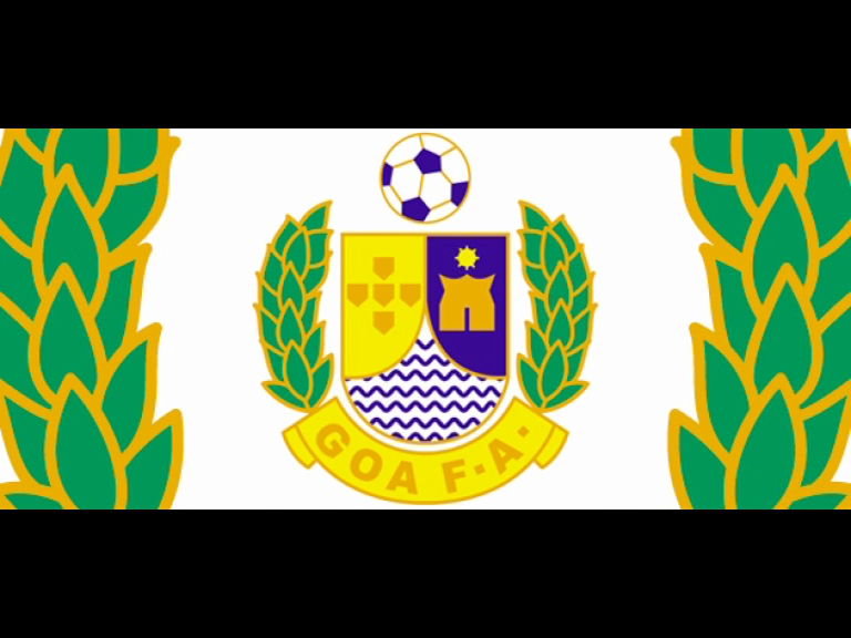 GFA aims to build footballers from every corner