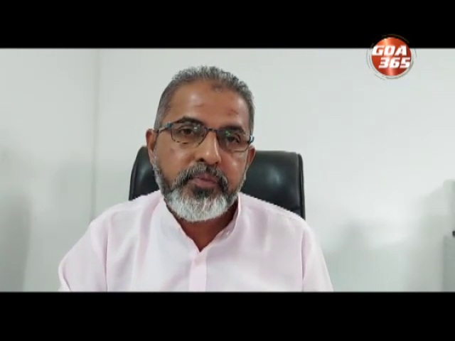 Give Kabrathan to us to complete if you cannot, committee to GSUDA