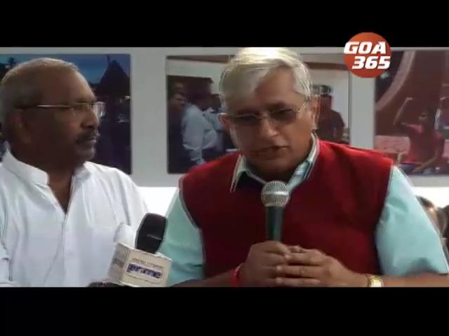Goa Bandh during Christmas as no assurance on mining restart