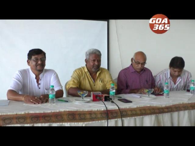 52nd Goa TT championship