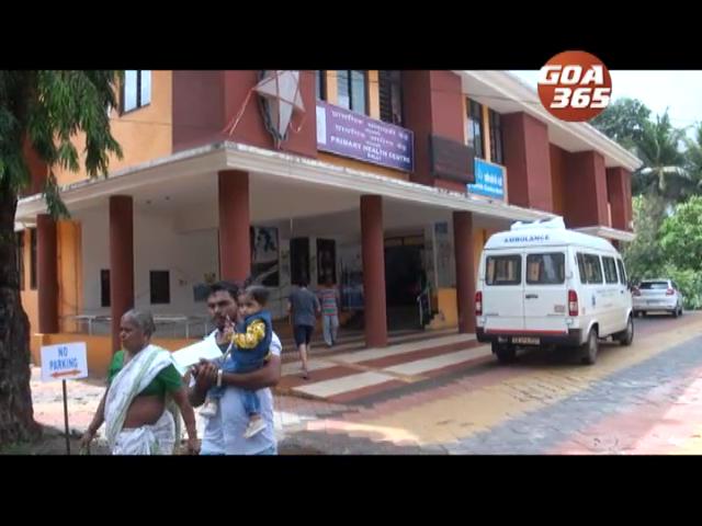 Goa gears up to prevent Malaria, Dengue