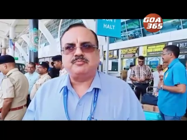 Govt to go strict on rent vehicle owners, harassing tourist at airport
