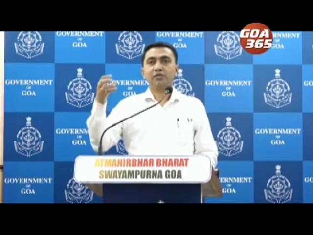 Government servants to become Karmayogi: CM