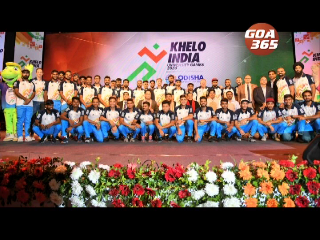 Govt decides 1000 Khelo India Centres at district level across India