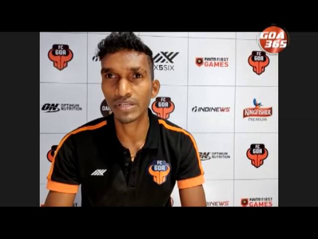 I am happy for Seriton, but when is my turn for National Team? Lenny Rodrigues