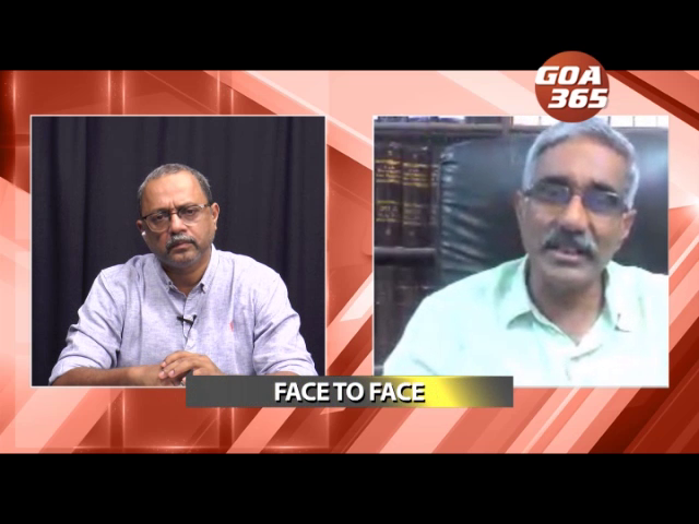 Face to Face : Recommendatory Lokayukta pointless