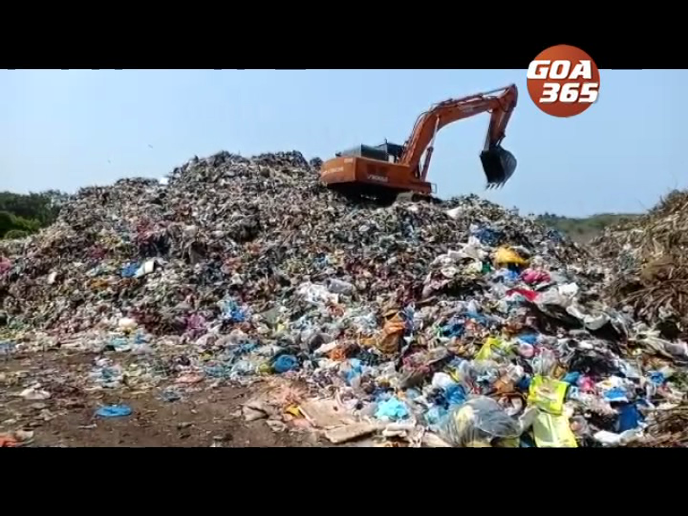 Garbage segregation: MMC to cut of electricity connections of defaulting hotels