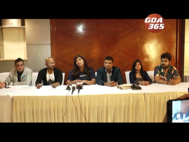 The Grand finale of Global Mr&Mrs International India to held on Saturday