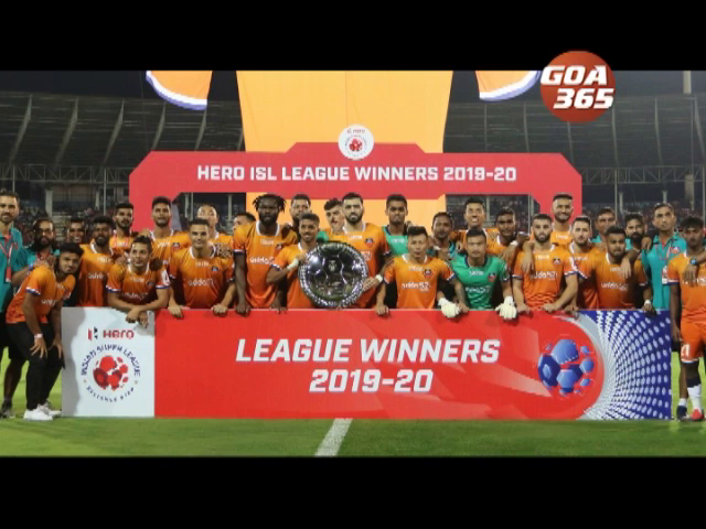 MRD makes history, 1st player making 100 appearances in ISL