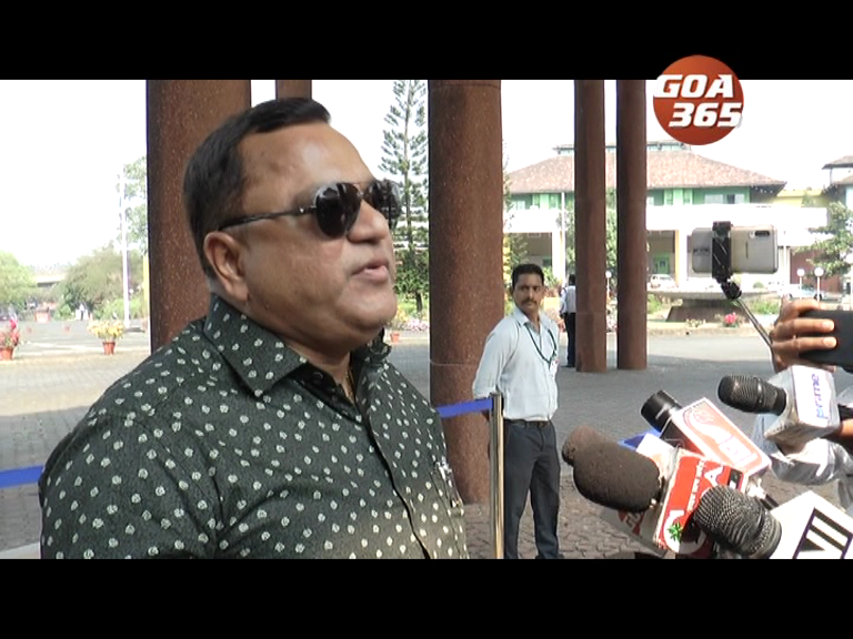 New motor vehicle Act to be implemented soon: Mauvin