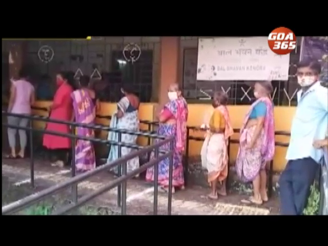Municipal Elections potponed by 3 months says SEC