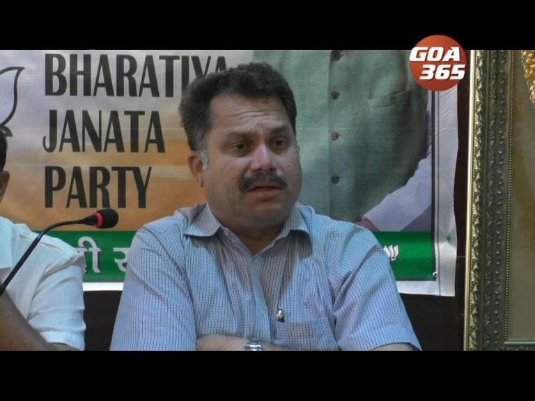 SC to hear mining concessions case, no mining till then: Goa Govt