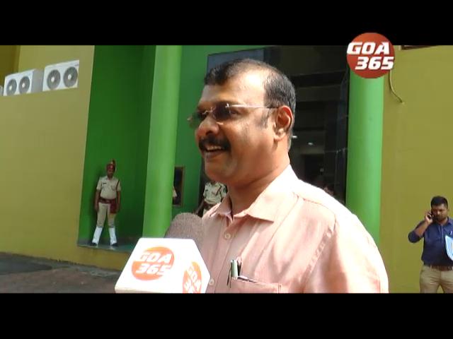 No road-digging for 3 years, dig before hotmixing: Pauskar