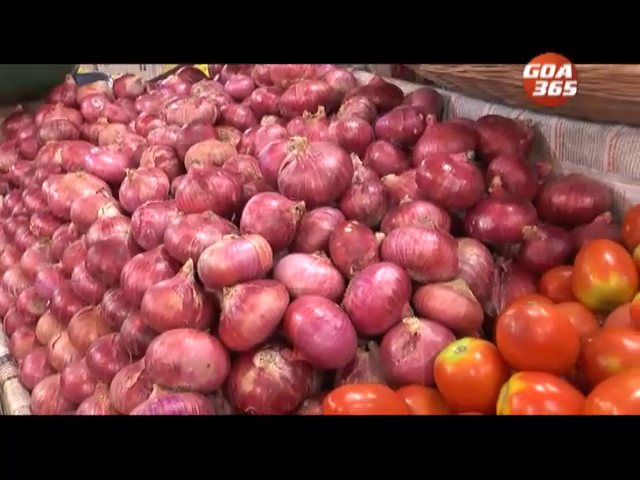Onion prices bring tears to common man – once again