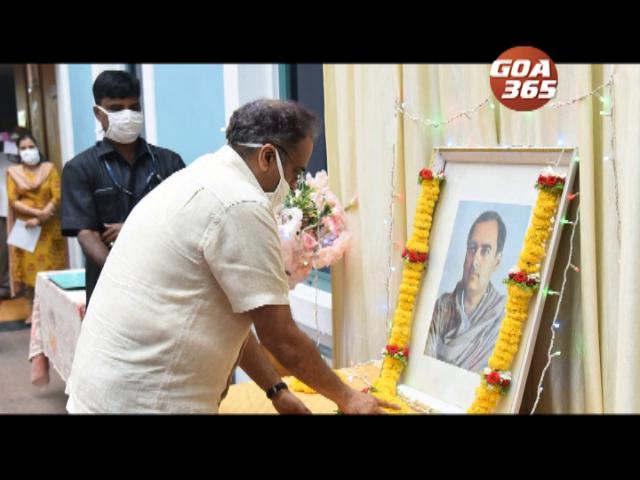 State celebrates Anti Terrorism Day