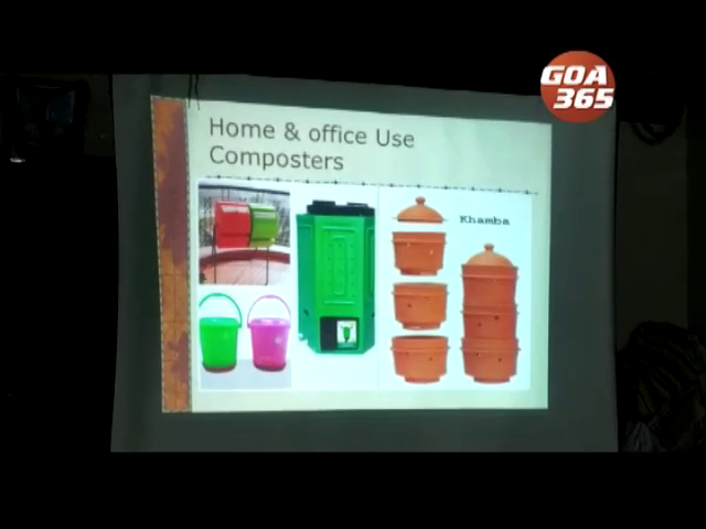 PMC creates awareness on wet waste composting