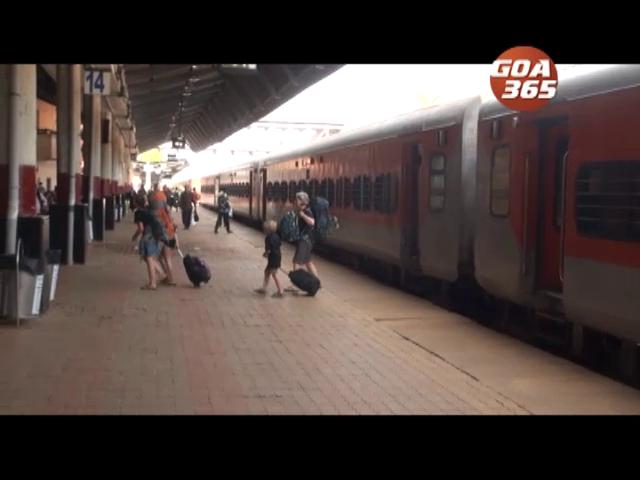 No checking at Railway, Flights landing empty? Michael plans more to fight Coronavirus