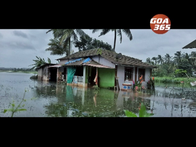 Rescue teams still not reached Divar; locals in dire straits