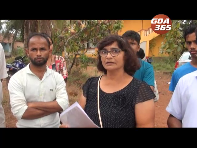 Residents urge for more time to vacate houses for NIT project