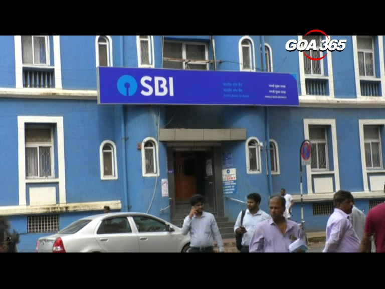 2-day bank strike, ATM services may be affected