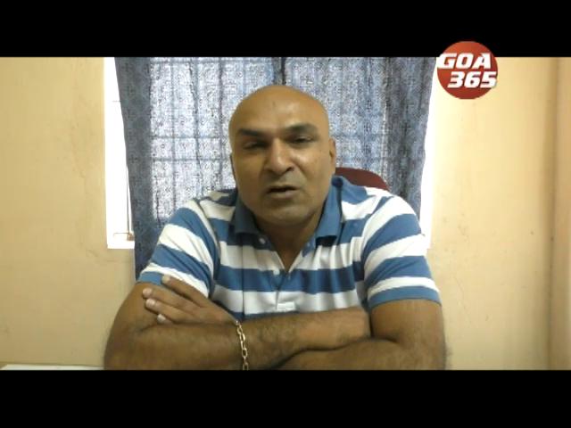 Sankhlikars have huge expectations from Dr Sawant