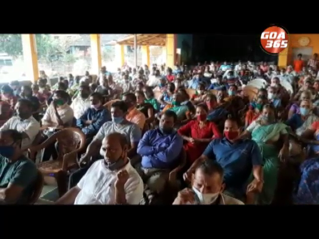 Solve our issue or else face wrath in elections: sugarcane farmers