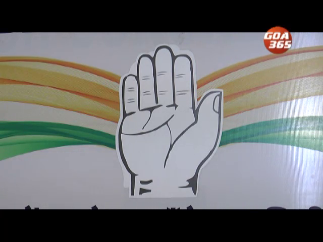 Cong leaders back after meeting with Rahul over leadership, elections