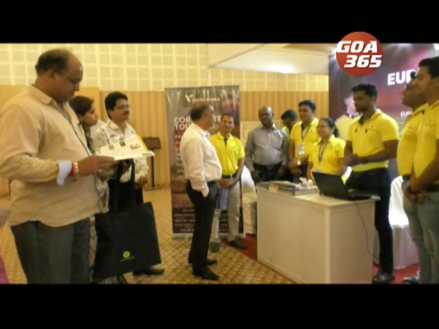 India Travel Mart inaugurated