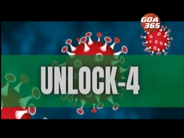 Unlock 4: Govt allows sports gathering up to 100 people from Sep 21
