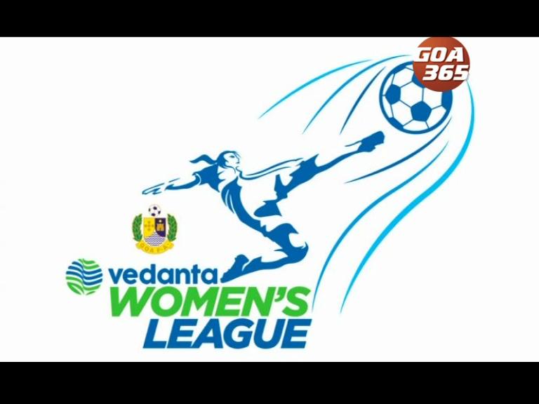 2nd Vedanta Women's league kicks off on Friday
