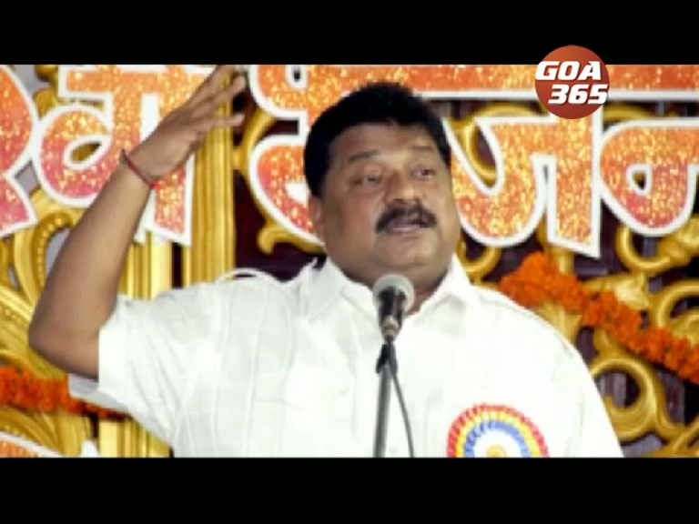 Vishnu Wagh to receive State funeral, cremation on sunday