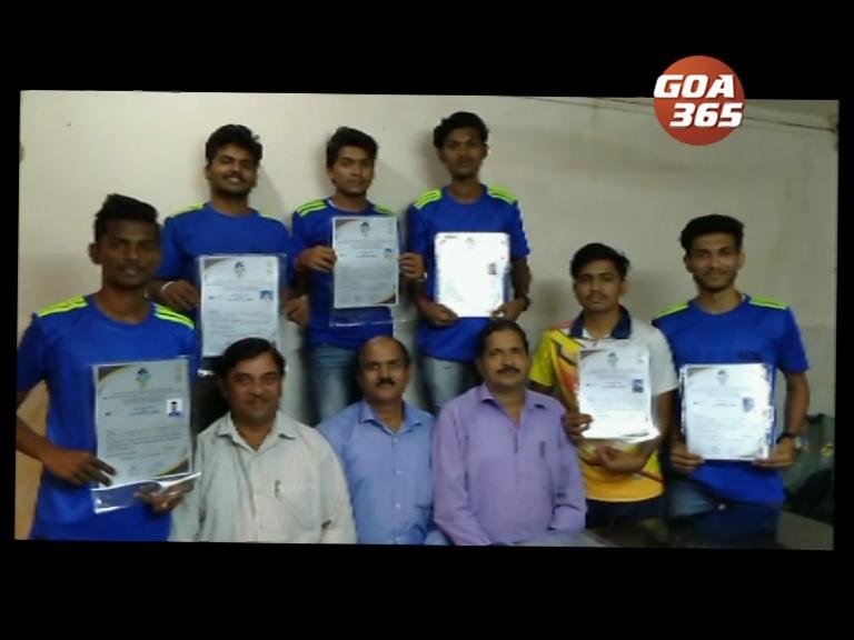 Govt should support ancient sports: Viti Dandu Association