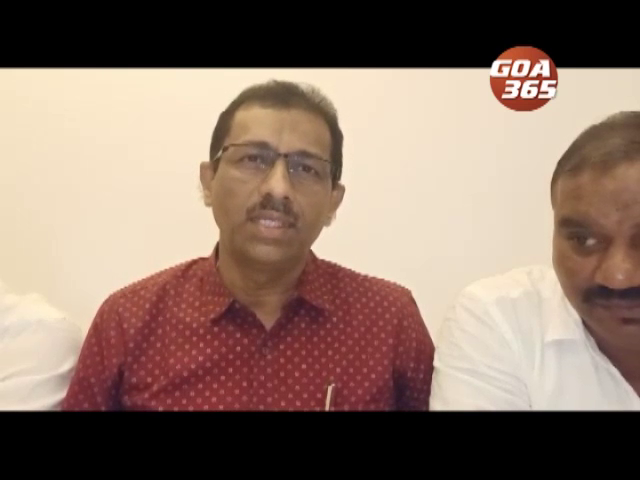 BJP makes volte face, support Corona quarantine centre