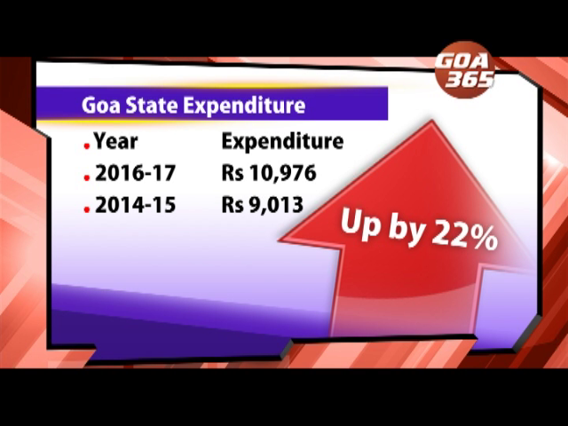 Rs 108.43 Cr loss by Mines department: CAG