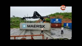Park will ensure faster cargo service: Konkan Railway GM
